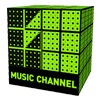 MUSIC CHANNEL HD