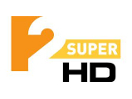 SUPER TV2 HD